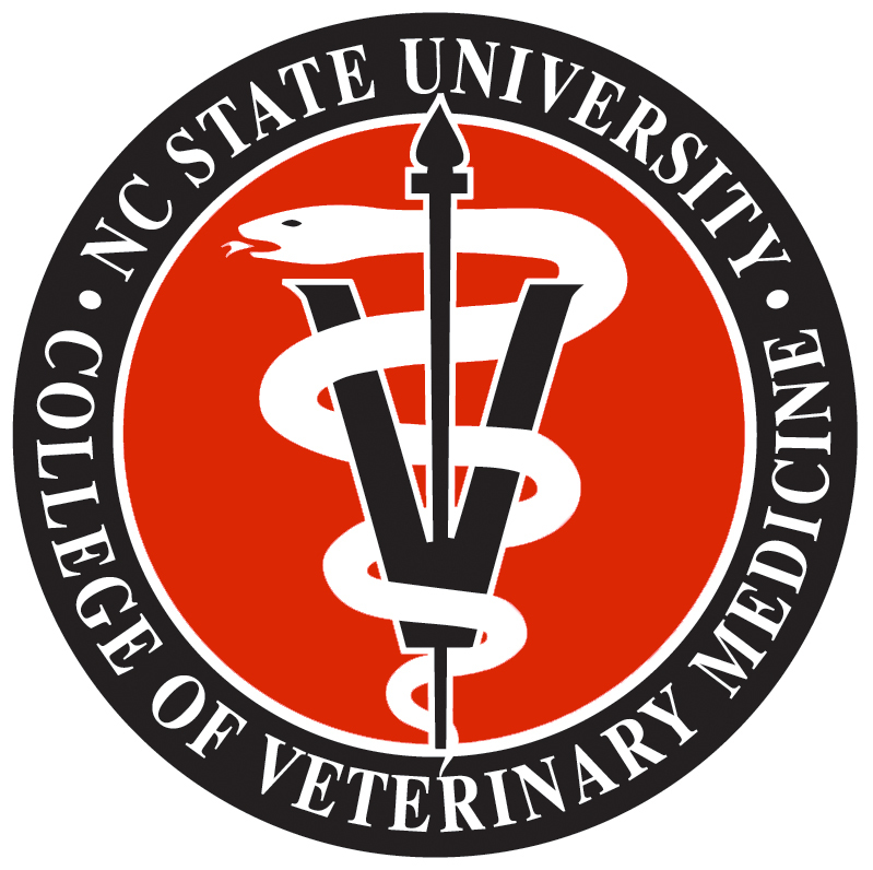 NC State College of Veterinary Medicine
